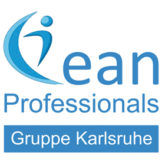 lean-logo-300
